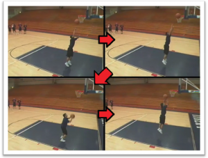 rebounding drills for basketball